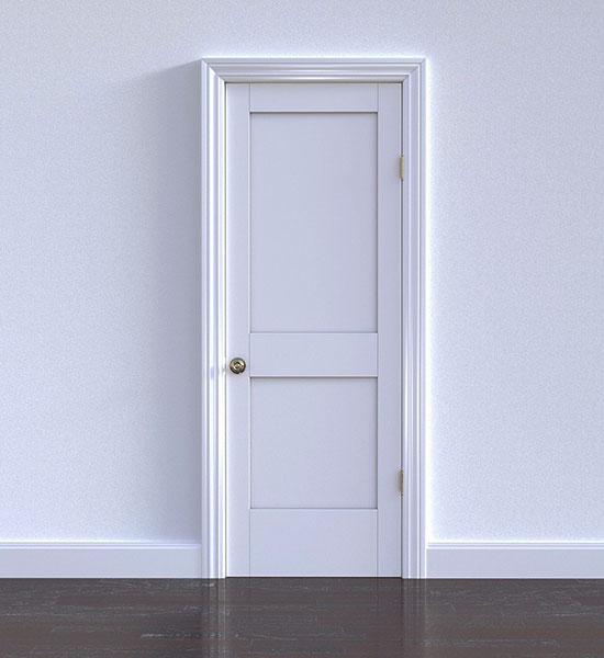 porte-legno-da-interni